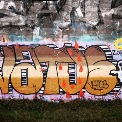 Tags Treguennec 08